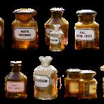 033.Farmacia Berta Arriazu