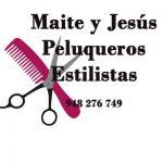 035.maite y jesus3
