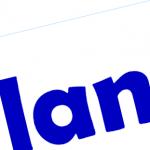 040.Plan B