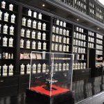 055.farmacia maria gloria gogorza moreno1