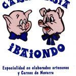 Carnicería Ibaiondo
