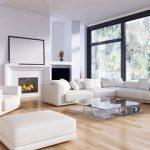 Inmobiliaria en Pamplona Habitare