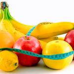 Dietista en Pamplona-Ana Cía-Dietas Personalizadas