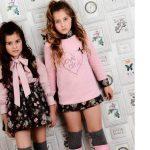 moda infantil en pamplona