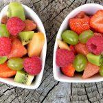 herboristeria en pamplona macadamia