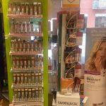 Farmacia en San Jorge Iñarra Linzoáin