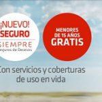 Agencia de Seguros Mapfre San Jorge
