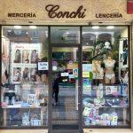 .MERCERIA CONCHI