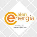 Eficiencia energética en pamplona